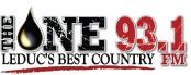 TheOne93.1FM